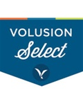 Volusion Select